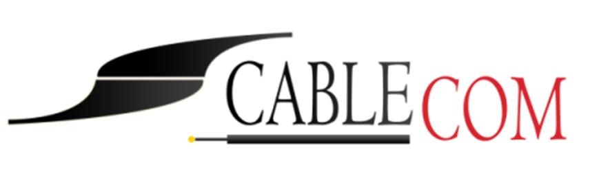 CableCom.sk